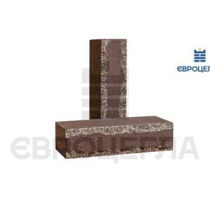 ложковой кирпич луч полнотелый шоколад